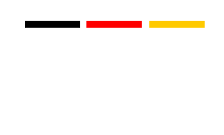 Premium Quality, Made in Germany, ISO 9001 Zertifiert